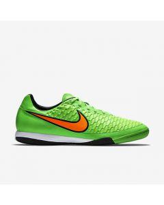 Nike Magista Onda IC (Green)