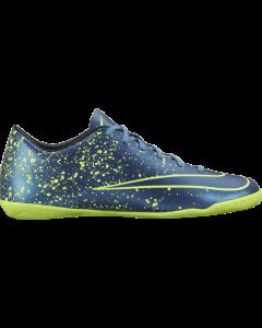 Nike Mercurial Victory V IC (Blue (Dark))