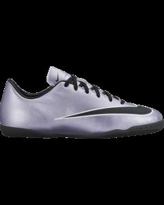 Nike JR Mercurial Victory V IC (Purple (Light Pastel))