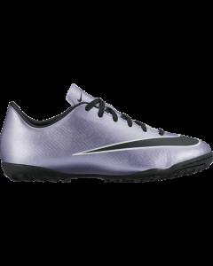 Nike JR Mercurial Victory VB TF (Purple (Light Pastel))