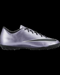Nike Mercurial Victory V TF (Purple (Light Pastel))