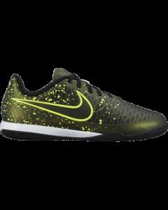 Nike JR Magista ONDA IC (Green (Dark Olive))