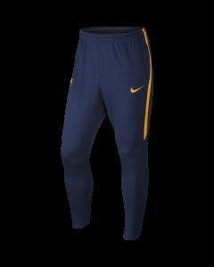 Nike FC Barcelona Strike Pant