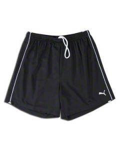 Puma Youth Attacante Shorts