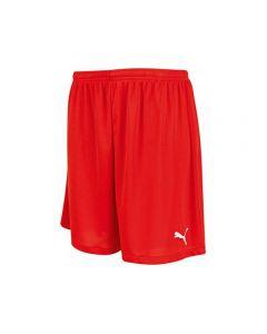 Puma Youth Vencida Shorts W/O Brief
