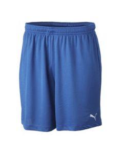Puma Youth Vencida Shorts 2 W/O Brief