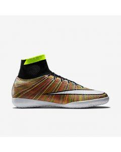 Nike Mercurialx Proximo Street IC (Tie-Dye)