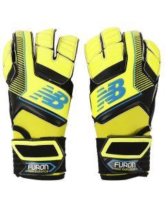 New Balance Furon Damage Roll Glove