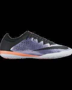 Nike Mercurialx Finale IC (Purple (Light Pastel))