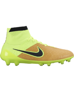 Nike Magista Obra Lthr FG
