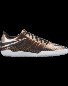 Nike Hypervenom Phelon II IC (Bronze Metal)