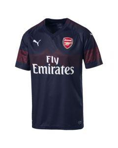Puma Jr. Arsenal FC Away Jersey