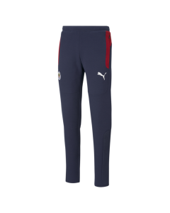 Puma Chivas EVOSTRIPE Pants