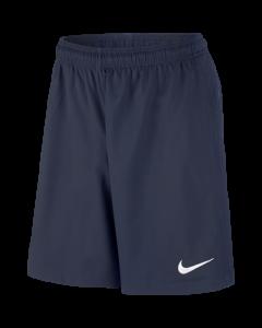 Nike Paris Saint-Germain Men's Home Shorts 2016/17