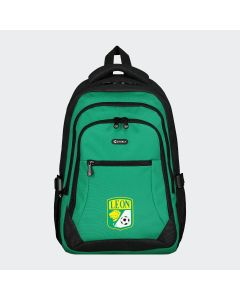 Charly Leon Backpack