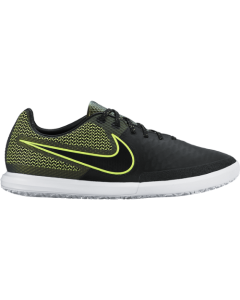 Nike Magistax Finale IC (Lime Green)