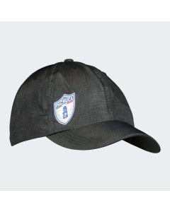 Charly Pachuca Cap