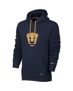 Nike Pumas Men NSW Hoodie