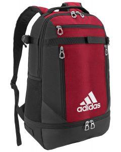 Adidas Utility Team Backpack
