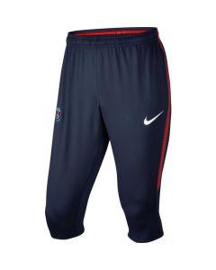 Nike Club America Mens Dry Spuad Pant 2017/18