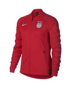 Nike USA Women's Soccer Jacket
