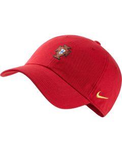 Nike Portugal Heritage86 Cap