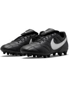 Nike Premier II FG Soccer Cleat