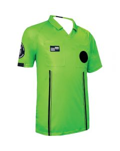 Official Sports USSF Economy Green SS Shirt