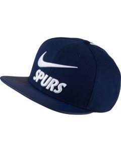 Nike Pro Tottenham Hotspur FC