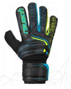 Reusch Attrakt SD Goalkeeper Glove