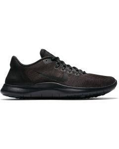 Nike Flex RN 2018