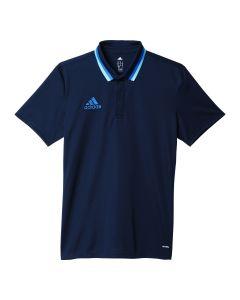 Adidas Condivo16 Polo Shirt