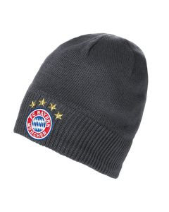 Adidas FC Bayern Munchen Beanie 2017/18