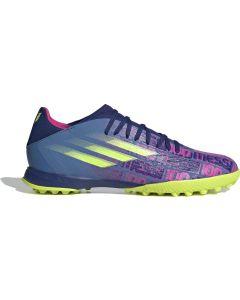 adidas X SpeedFlow MESSI .3 TF