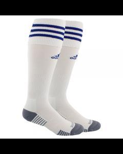 Copa Zone Cushion III OTC Socks