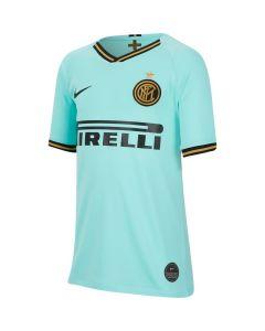 Nike Inter Milan 2019/20 Stadium Away jersey