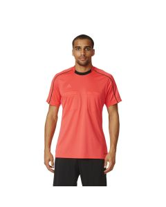 Adidas Ref 16 Jersey