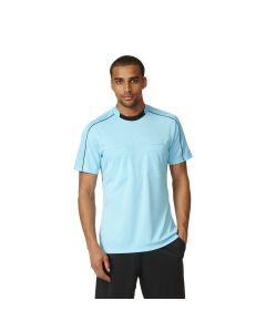 Adidas Ref 16 Jersey- Blue
