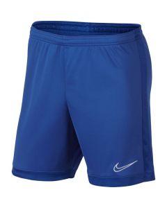 Nike Dri-FIT Academy