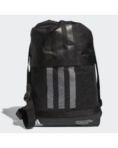 adidas AMPLIFIER II BLOCKED SACKPACK