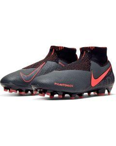 Nike Phantom Vision Elite Dynamic Fit FG