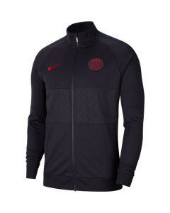 Nike Paris Saint-Germain Jacket
