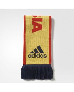 adidas Colombia 3 Stripes Scarf