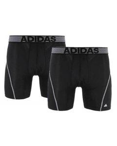 Adidas Climacool Micro Mesh Underwear