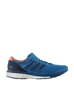 Adidas Adizero Boston 6 M