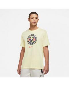 Nike Club America Men's T-Shirt