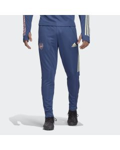 Adidas ARSENAL TRAINING PANTS