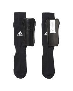 Adidas Sock Shin Guards