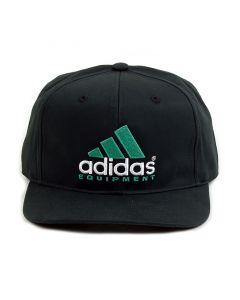 Adidas RE EQT CAP