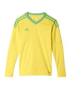 Adidas Revigo 17 Goalkeeper Jersey Youth